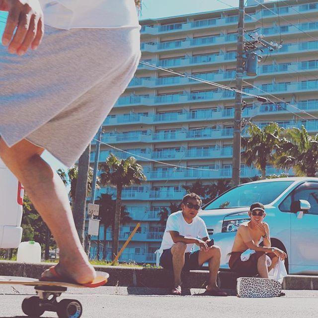 Leica #カメラ散歩 #写真好き#お写んぽ #streetphoto#スナップ写真 #visitjpn #wu_japan#vivid_impact #広がり同盟 #photography photography pins  Leica #カメラ散歩 #写真好き#お写んぽ #streetphoto#スナップ写真 #visitjpn #wu_japan#vivid_impact #広がり同盟 #photography #camera #photo #photooftheday #photos #japan #tokyo #art#FUJIFILM #XT2 #Leica #今日もx日和 #5senses #写真好きな人と繋がりたい #カメラ好きな人と繋がりたい