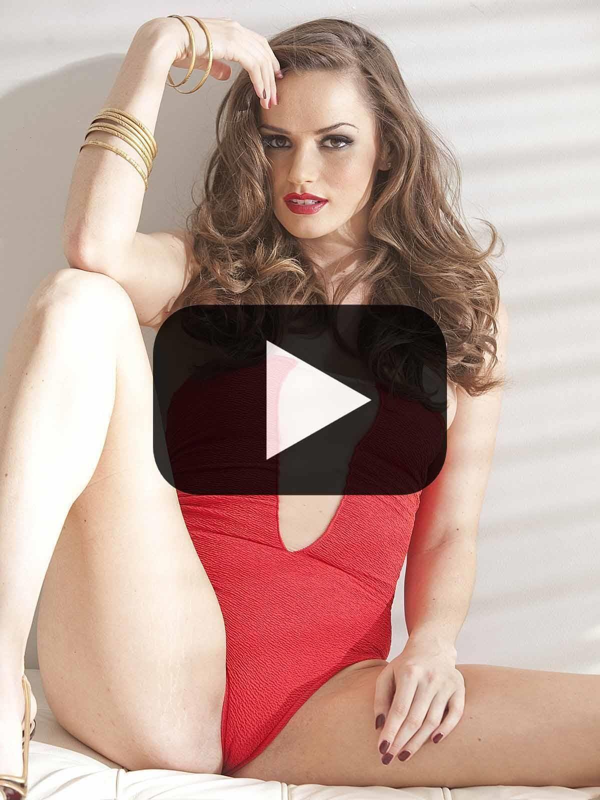 Teen model sex porn