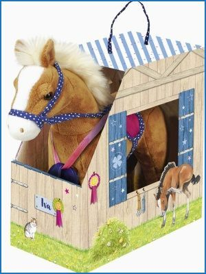 Pferdepflege Spiele Kostenlos
