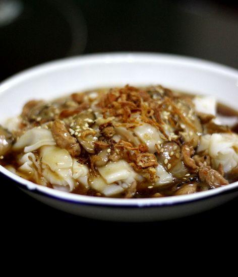 Frozen wings chinese ipoh mushroom sauce chin chong fun asian frozen wings chinese ipoh mushroom sauce chin chong fun forumfinder Images