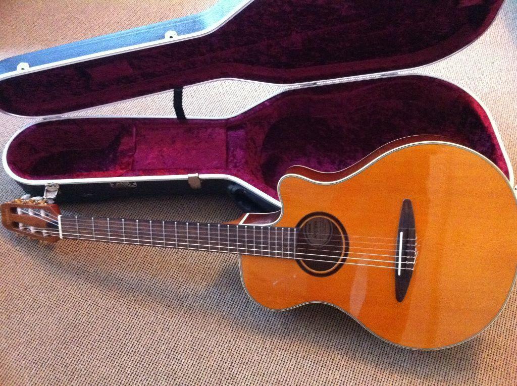 Pin On Music Guitar
