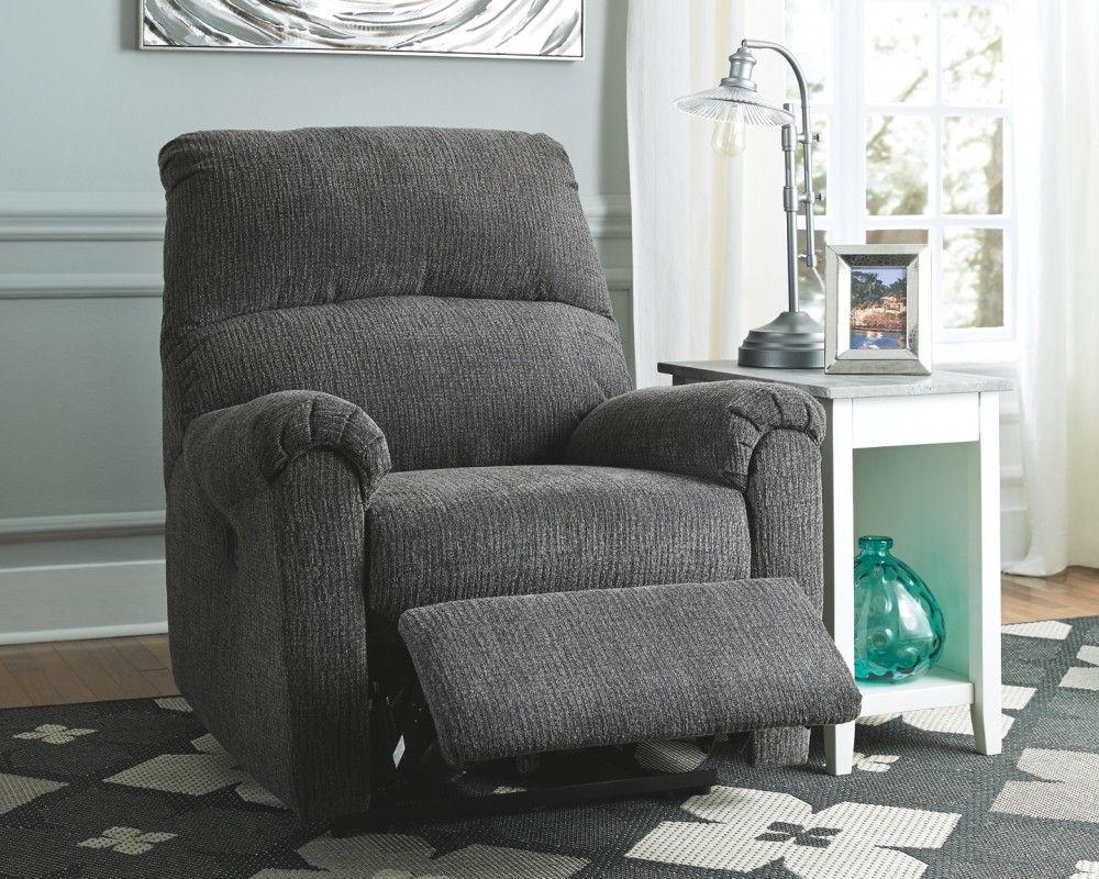 La Z Boy Milwaukee Power Recliner Chair Recliner Chair Power