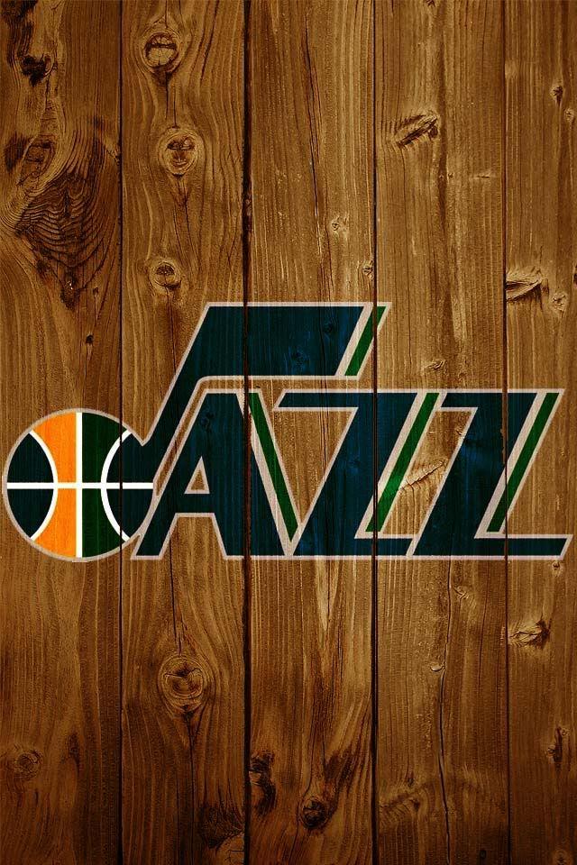 Undefined Utah Jazz Wallpapers 56