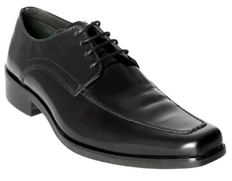 Comfortable Black Dress Shoes Are An Absolute Must Men Dress For