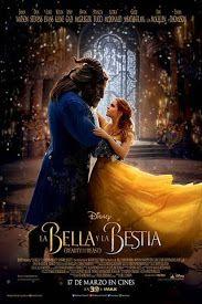 Ver Pelicula La Bella Y La Bestia Online Gratis M O V I E Beauty