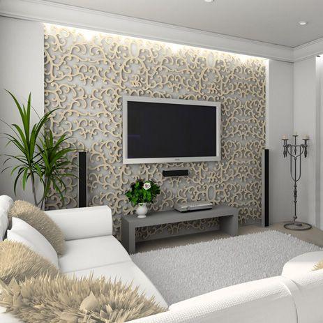 tendance am nagement habitat d cor hansgrohe france salon id es pinterest. Black Bedroom Furniture Sets. Home Design Ideas