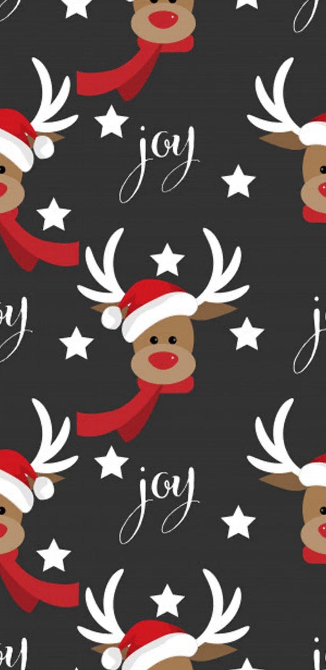 Pin by Dany on Christmas Wallpaper 2 Christmas wallpaper