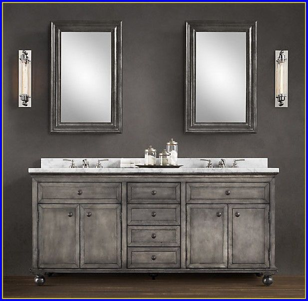 Craigslist Bathroom Vanities