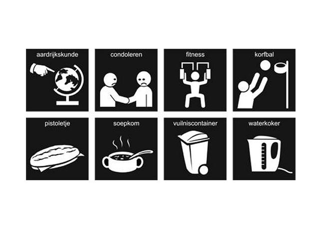 Kleurplaat Over Koken Pictogrammen Dagritmekaarten Google Zoeken Verzameling