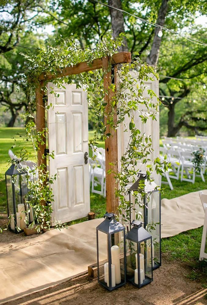 30 Whimsical Wedding Decor Ideas | Wedding Forward