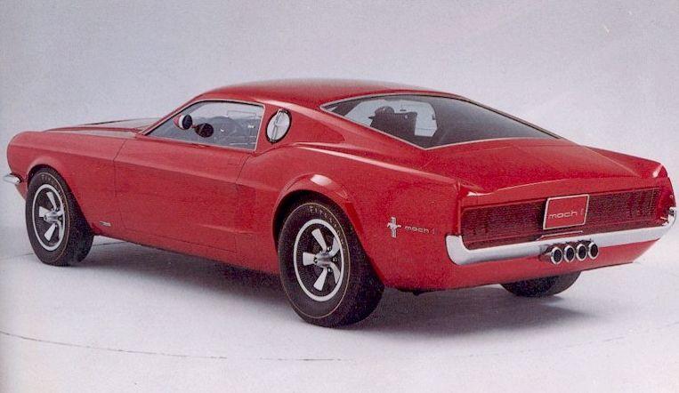 1965_Mustang_Mach_I_Concept_003.jpg (763×442)