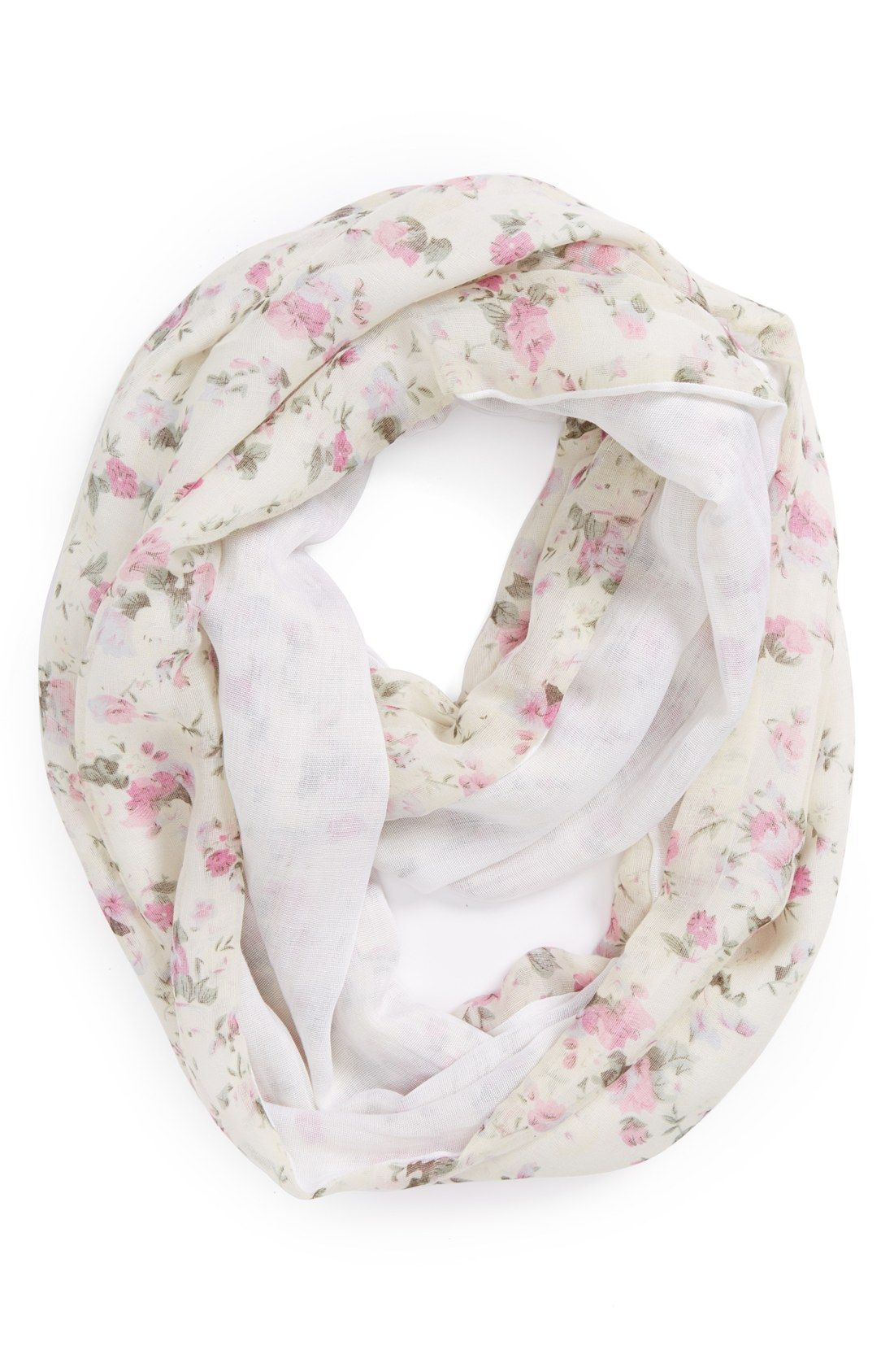 crystals boutique img lil pink infinity scarf products