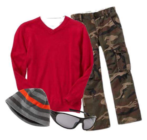 #backtoschoolspecials http://oldnavy.promo.eprize.com/pintowin/ Pin it to win it!  old navy sale - boys outfit