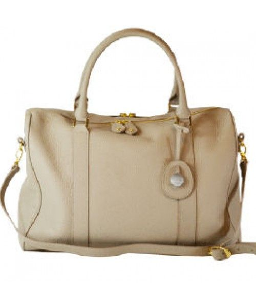 Firenze Designer Baby Changing Bag