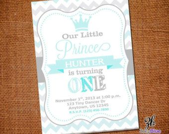 Little prince brithday invitations little prince birthday little prince brithday invitations little prince birthday invitation v ertical printable 1st first filmwisefo Choice Image