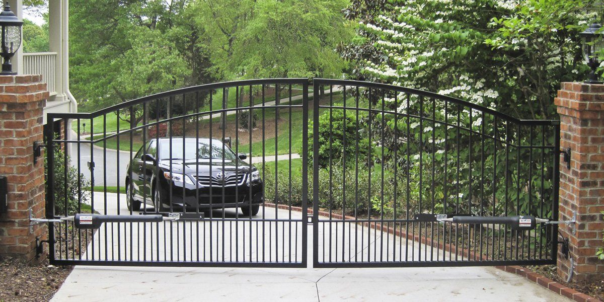 About mighty mule gates driveway gates by mighty mule are sold as about mighty mule gates driveway gates by mighty mule are sold as complete do it solutioingenieria Gallery