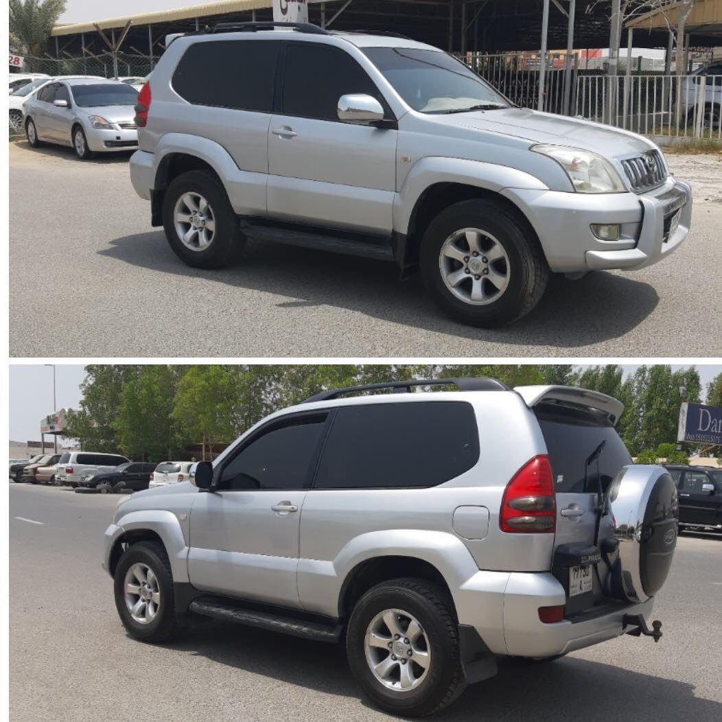2003 6 400 25 0523622000 20 Dubai Dubai Cars Car Cars Used Cars Sou Suv Car Suv Car