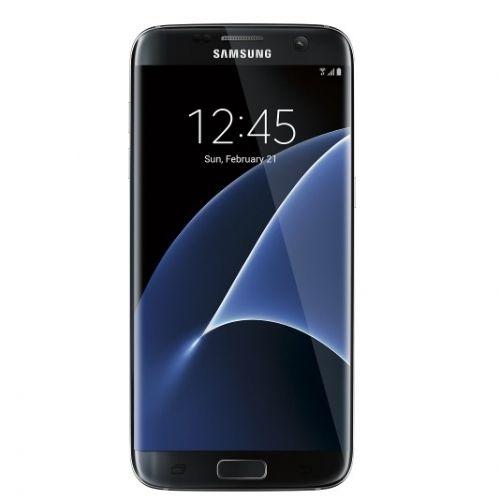 Samsung Galaxy S7 Edge Android 7 1 Octa Core Snapdragon 835 4gb Ram 32gb 64gb Rom 4g Lte Samsung Galaxy S7 New Samsung Galaxy Samsung Galaxy