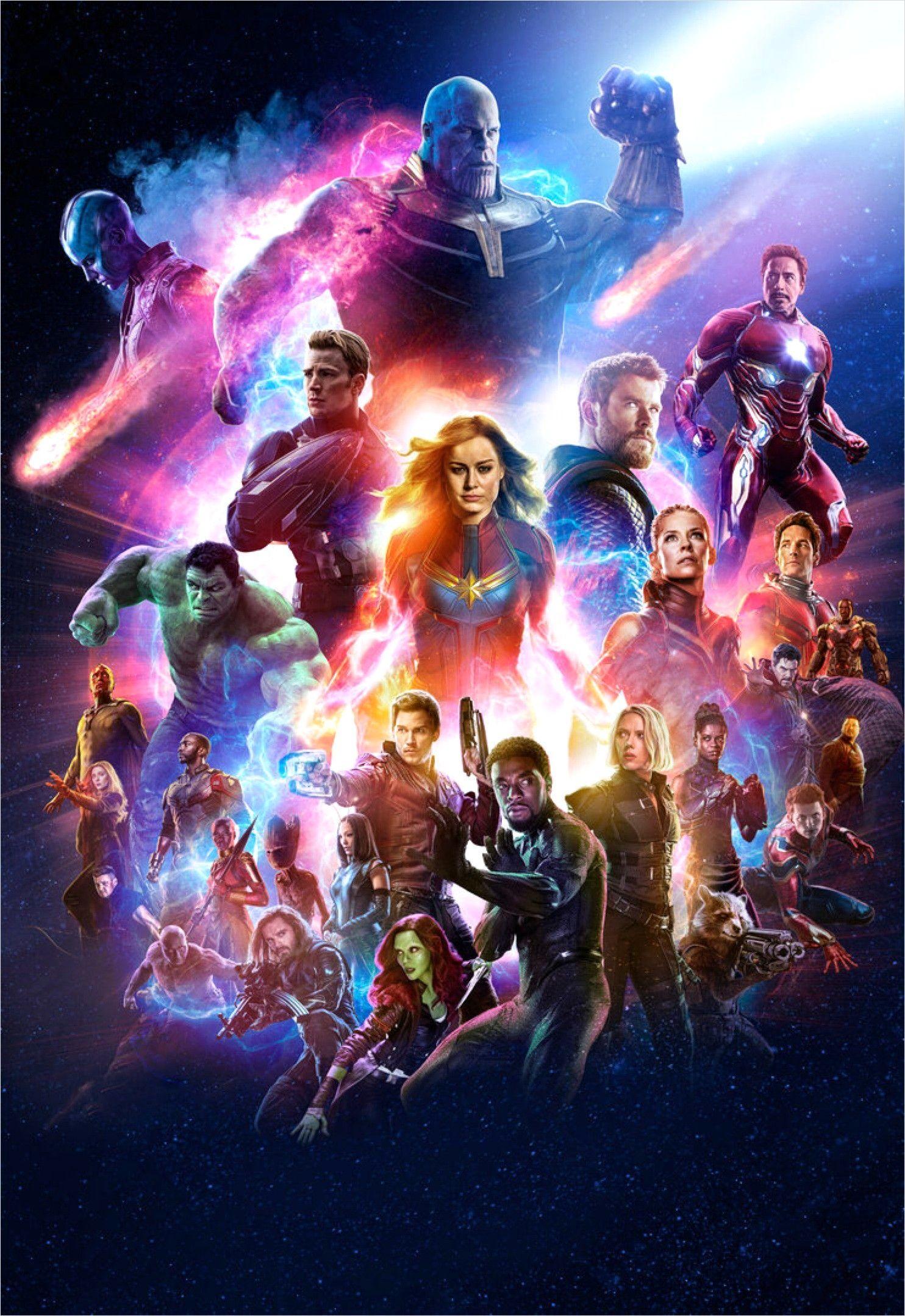4k Avengers Wallpaper For Mobile In 2020 Avengers Marvel Avengers Funny Marvel Tumblr
