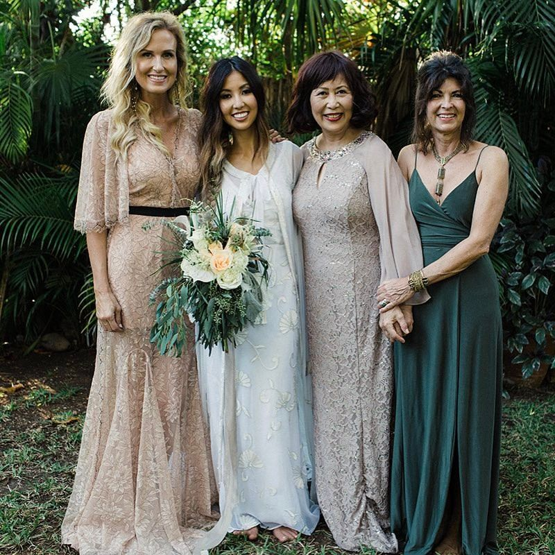 Rebecca Robertson Loflin On Instagram I Am So Blessed To Have All These Beautiful Women In My Life And To Call In 2020 Rebecca Robertson Korie Robertson Rebecca