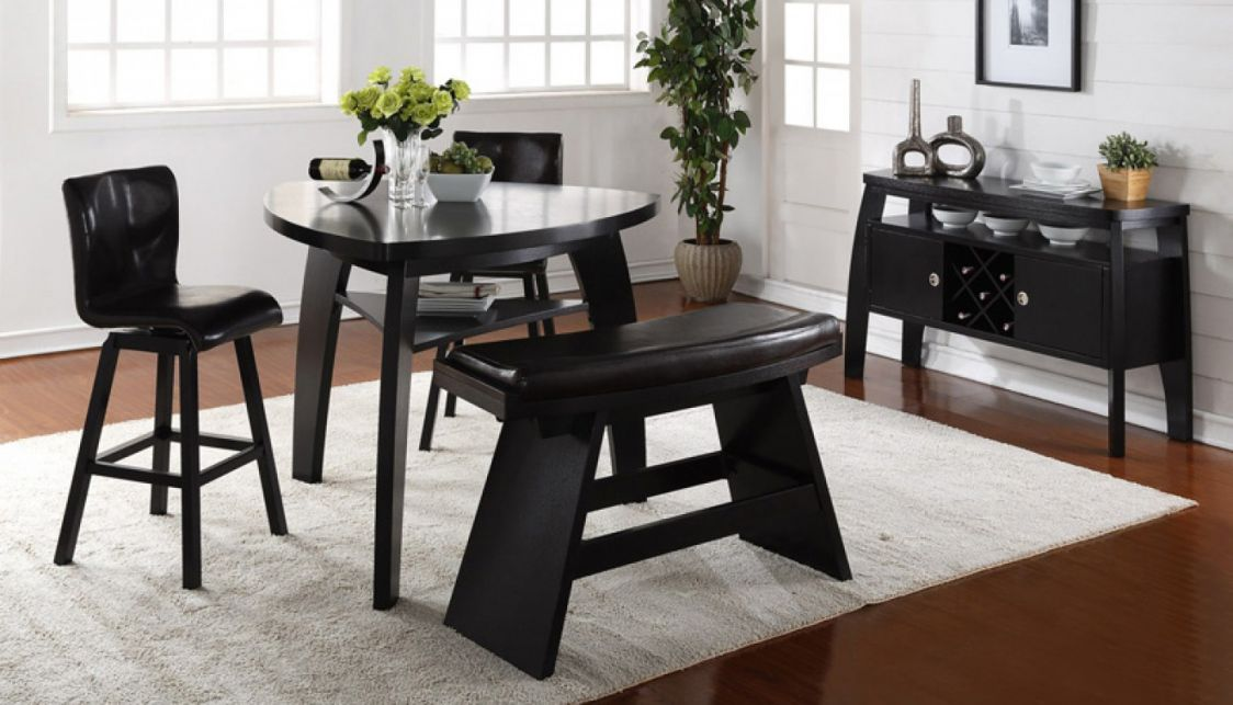 Noah Dining Room Set Cool Rustic Furniture Check More At Http 1pureedm