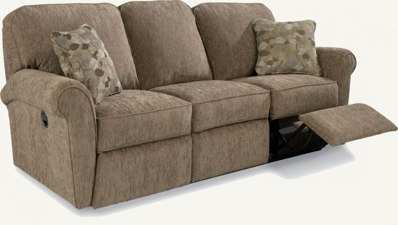 Lazyboy Reclining Sofas With Images Furniture Loveseat