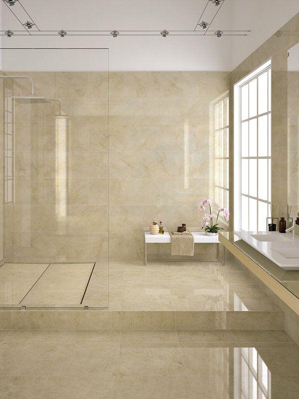 Las últimas tendencias decorativas para el cuarto de baño Últimas
