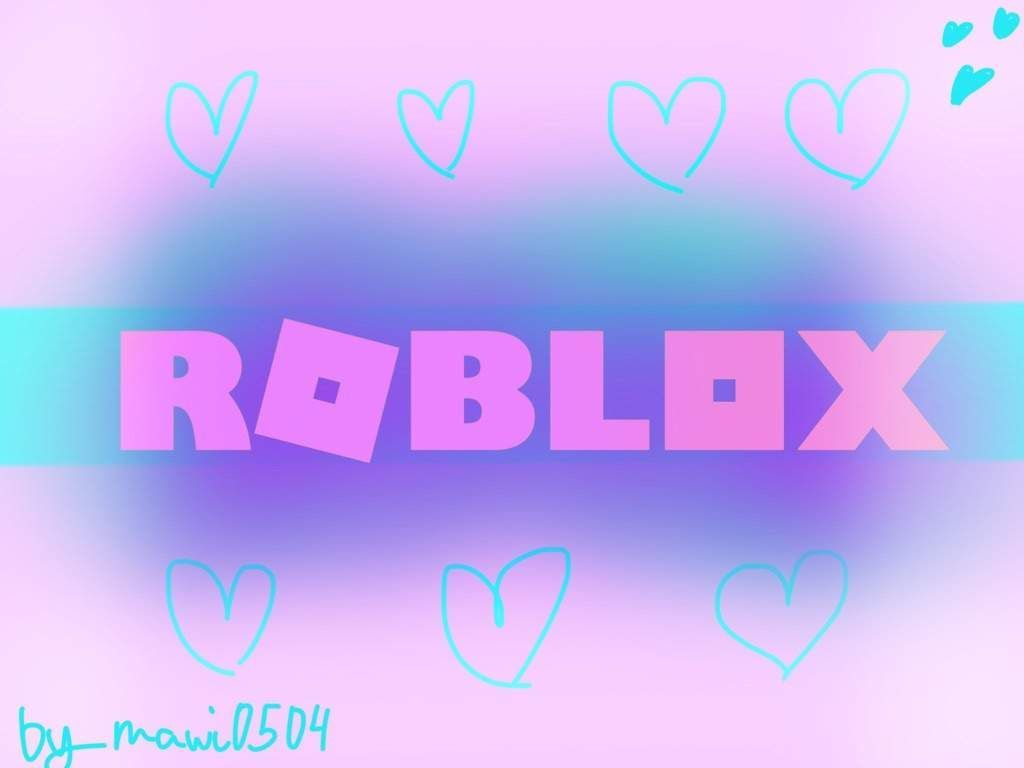 User Uploaded Image Girly Cute Roblox Backgrounds In 2021 Purple Wallpaper Iphone Neon Logo Roblox
