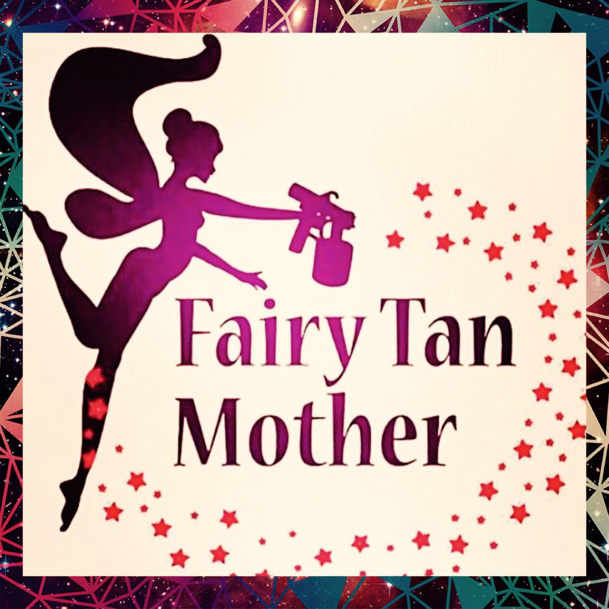 Contact Me For This Month Specials On Free Tans Bronzage