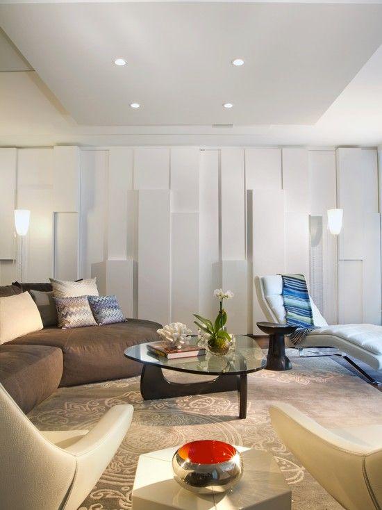 Britto charette interiors design also favorite places  spaces rh pinterest