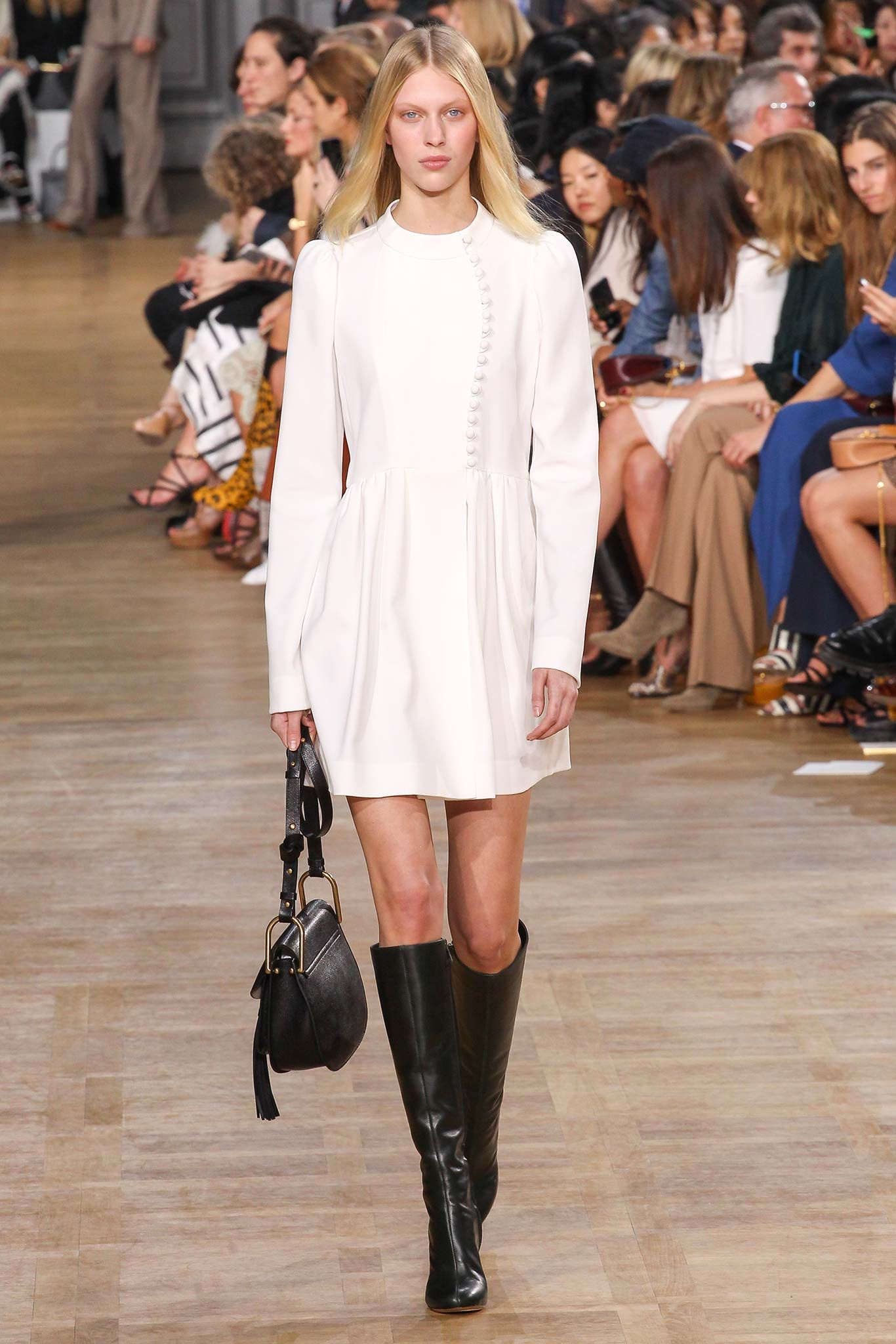 http://www.style.com/slideshows/fashion-shows/fall-2015-ready-to-wear/chloe/collection/6