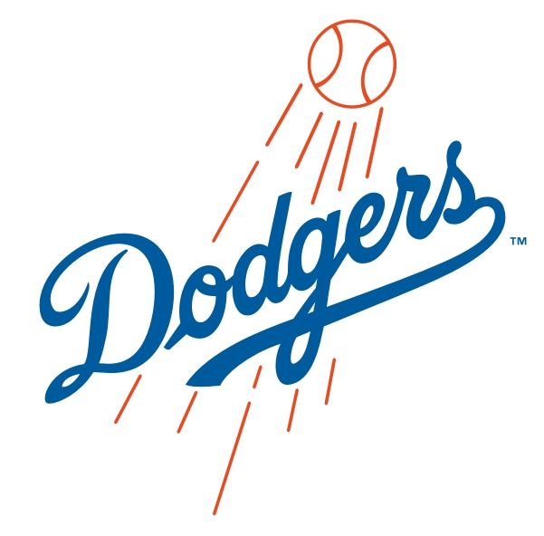 Los Angeles Dodgers Logo Download Vector Dodgers Baseball Los Angeles Dodgers Logo Los Angeles Dodgers Baseball