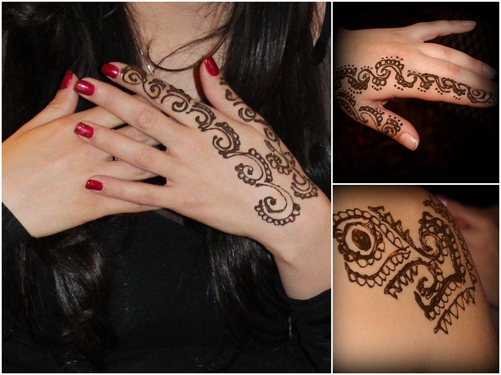 Henna Party Food : Turmeric and saffron hana bandan iranian henna bridal