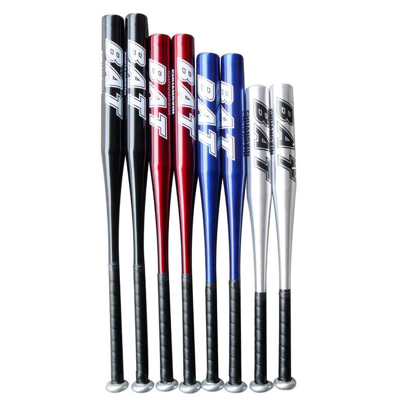 """New Aluminium Alloy Baseball Bat Of The Bit Softball Bats  20/"""" 25/"""" 28/"""" 30/"""" 32/"""""""