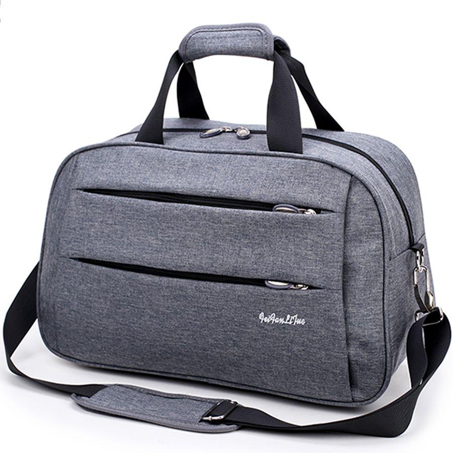 97a277cc587 Soft Leather Satchel Bags 2019