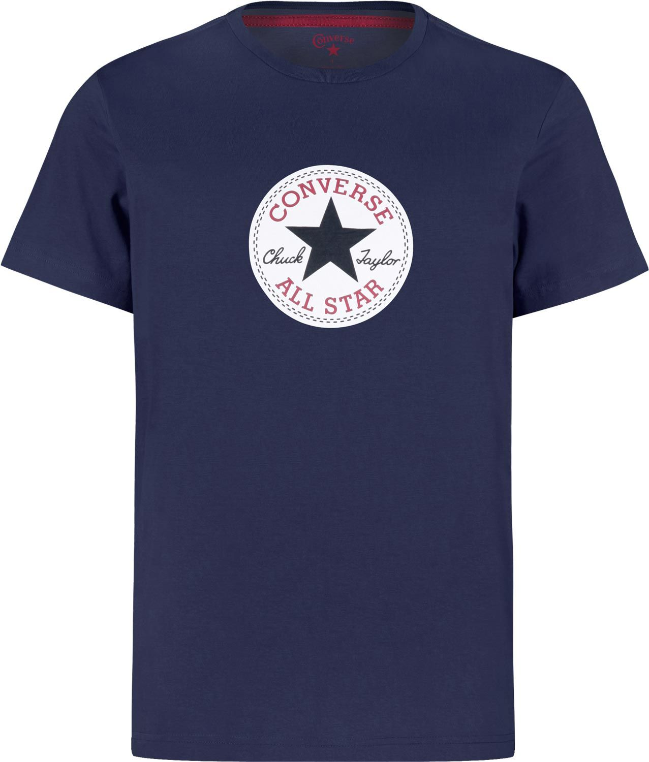 19627bc9 all star converse t-shirts - Google Search | MEN CL0THING | Converse ...