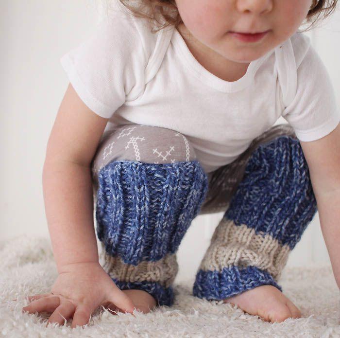 Toddler Legwarmers Free Knitting Pattern | knit stitches | Pinterest ...