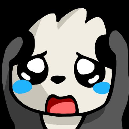 Download Panda Emoji Discord Gif Png Gif Base Panda Emoji Discord Emotes Emoji