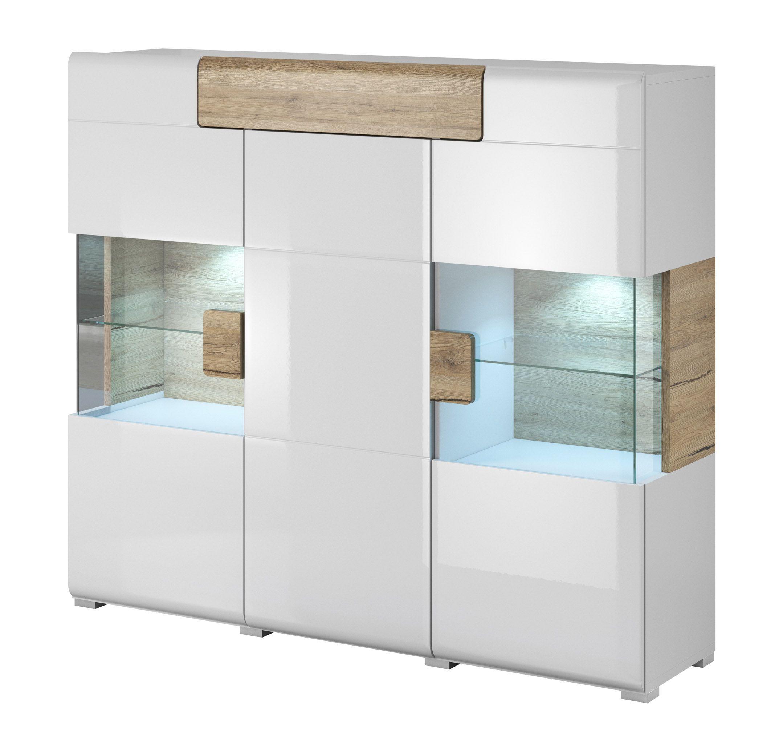 Drink cabinet toledo typ drawer unit drawer storage unit and