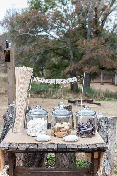 backyard wedding ideas on a budget decoration vintage 22 ...