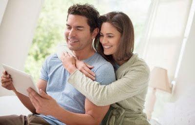 Casa e Casamento Como organizar sua lista de presentes