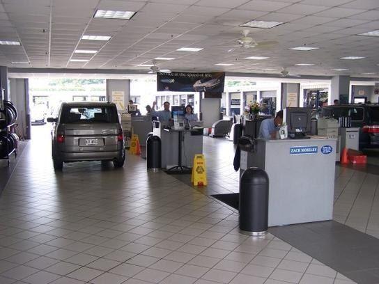 Ed Voyles Honda Service   Http://carenara.com/ed Voyles Honda Service 7383.html  Honda Service Amp; Repair Marietta, Atlanta, Ga For Ed Voyles Honda Service  ...
