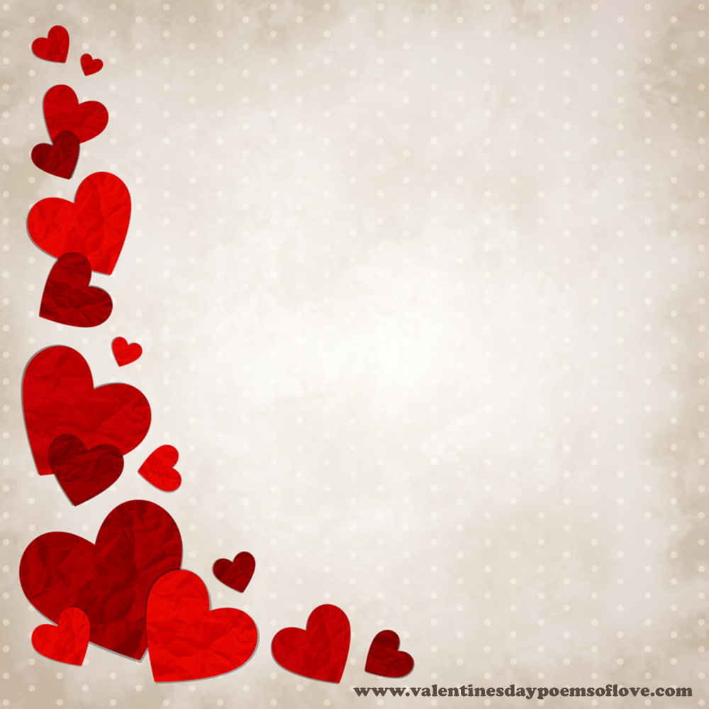 Valentines Day Background Images Valentines day
