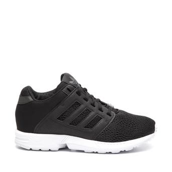 adidas zx flux roses dames