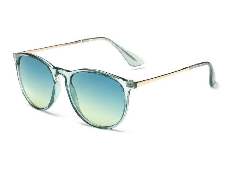 Stilige Vintage Solbriller