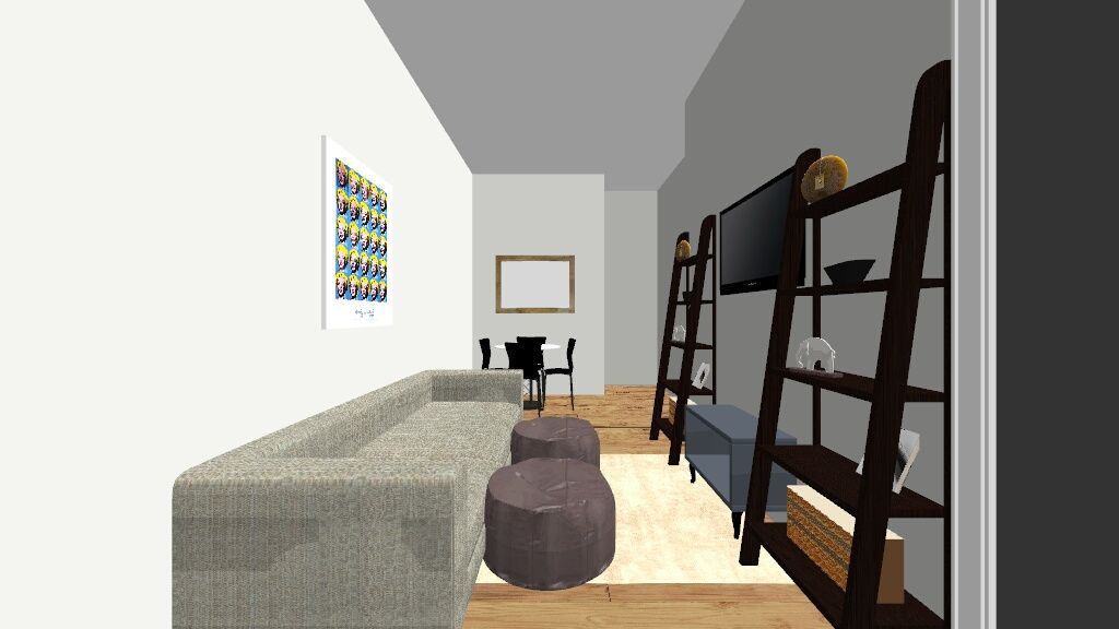 3d room planning tool plan your room layout in 3d at roomstyler & Plan Your Room 3d. 3d room planning tool plan your room layout in 3d ...