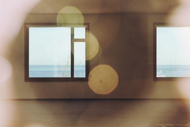Hello sun!!! by Itziar Aio ﹏﹏﹌, via Flickr