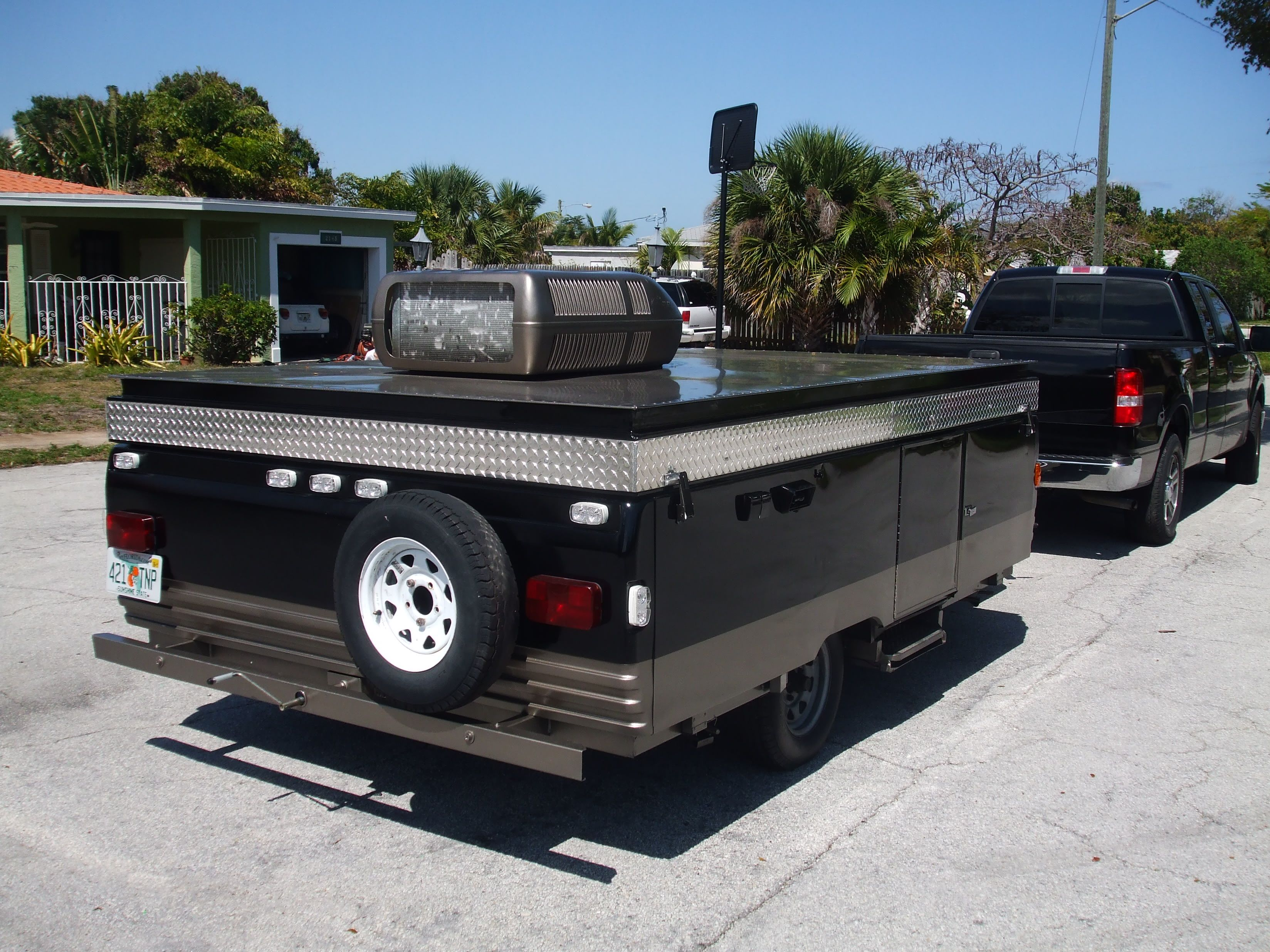 Anthony Findley uploaded this image to 'camper/put all back