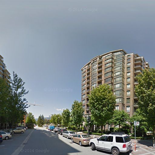 British Apartments: V1111394, 504-175 West 1st Street, North Vancouver