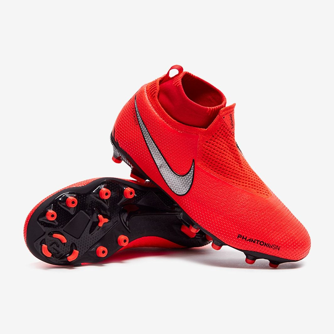 huge selection of 3ff06 17d9d Nike Phantom | Pro:Direct Soccer | good buys | Football ...